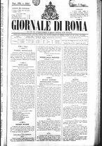 giornale/UBO3917275/1851/Maggio/9