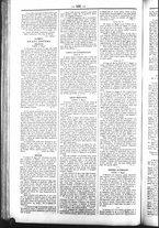 giornale/UBO3917275/1851/Maggio/90