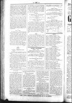 giornale/UBO3917275/1851/Maggio/92