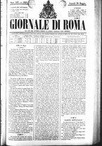 giornale/UBO3917275/1851/Maggio/93