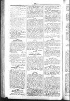 giornale/UBO3917275/1851/Maggio/94