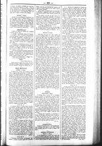 giornale/UBO3917275/1851/Maggio/95