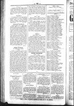 giornale/UBO3917275/1851/Maggio/96