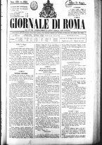 giornale/UBO3917275/1851/Maggio/97