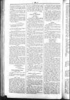 giornale/UBO3917275/1851/Maggio/98