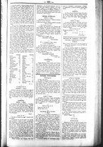 giornale/UBO3917275/1851/Maggio/99