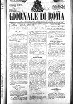 giornale/UBO3917275/1851/Marzo/1