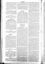giornale/UBO3917275/1851/Marzo/10