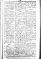 giornale/UBO3917275/1851/Marzo/11