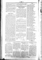 giornale/UBO3917275/1851/Marzo/12