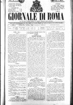 giornale/UBO3917275/1851/Marzo/13