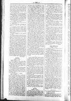 giornale/UBO3917275/1851/Marzo/14
