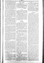 giornale/UBO3917275/1851/Marzo/15