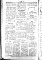 giornale/UBO3917275/1851/Marzo/16