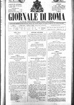 giornale/UBO3917275/1851/Marzo/17