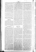 giornale/UBO3917275/1851/Marzo/18