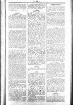 giornale/UBO3917275/1851/Marzo/19