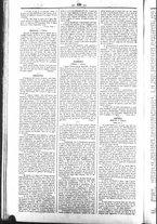 giornale/UBO3917275/1851/Marzo/2