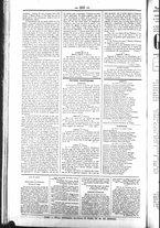 giornale/UBO3917275/1851/Marzo/20