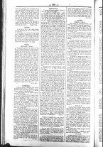giornale/UBO3917275/1851/Marzo/22