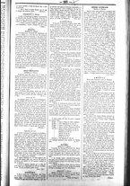 giornale/UBO3917275/1851/Marzo/27