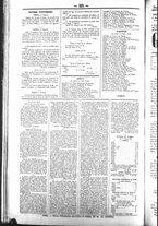 giornale/UBO3917275/1851/Marzo/28