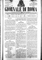 giornale/UBO3917275/1851/Marzo/29