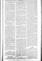giornale/UBO3917275/1851/Marzo/3
