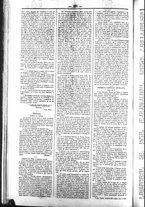 giornale/UBO3917275/1851/Marzo/30