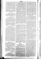 giornale/UBO3917275/1851/Marzo/34