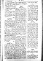 giornale/UBO3917275/1851/Marzo/35