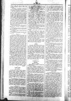 giornale/UBO3917275/1851/Marzo/38