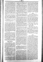 giornale/UBO3917275/1851/Marzo/39