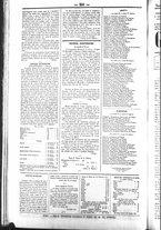 giornale/UBO3917275/1851/Marzo/4