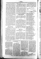 giornale/UBO3917275/1851/Marzo/40