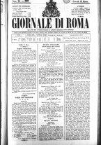 giornale/UBO3917275/1851/Marzo/41