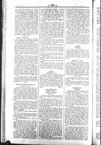 giornale/UBO3917275/1851/Marzo/42