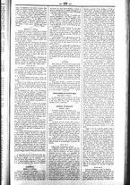 giornale/UBO3917275/1851/Marzo/43