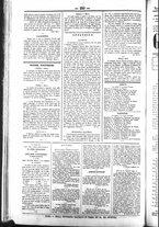 giornale/UBO3917275/1851/Marzo/44