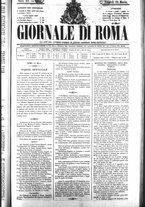 giornale/UBO3917275/1851/Marzo/45