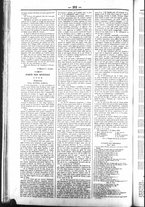 giornale/UBO3917275/1851/Marzo/46