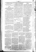 giornale/UBO3917275/1851/Marzo/48