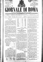 giornale/UBO3917275/1851/Marzo/49