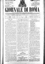 giornale/UBO3917275/1851/Marzo/5