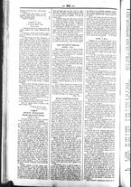 giornale/UBO3917275/1851/Marzo/50