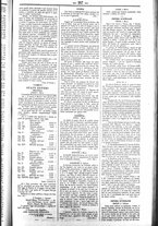 giornale/UBO3917275/1851/Marzo/51