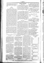 giornale/UBO3917275/1851/Marzo/52