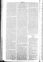 giornale/UBO3917275/1851/Marzo/54