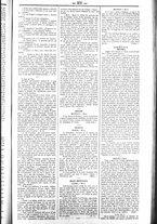 giornale/UBO3917275/1851/Marzo/55