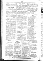 giornale/UBO3917275/1851/Marzo/56